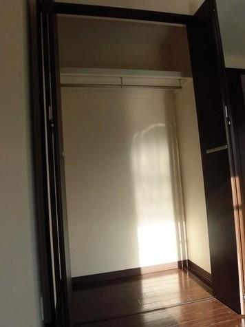 さつきビル / 3階 部屋画像4