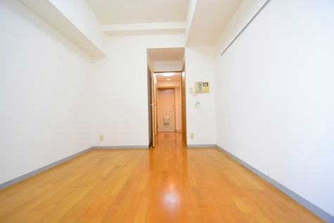 スカイコート神楽坂第2 / 5階 部屋画像4