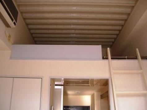 BoatHouse(ボートハウス) / 6階 部屋画像4