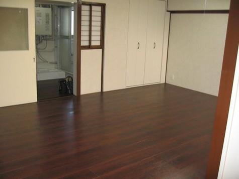 貝塚ビル / 602 部屋画像4