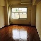 カーサ幡ヶ谷 / 5階 部屋画像4