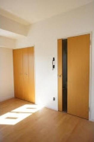 他号室の写真です