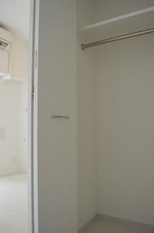 クレイシア新宿御苑前 / 10階 部屋画像4
