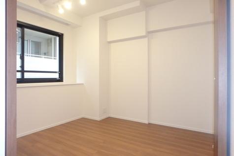 パークリュクス銀座mono / 5階 部屋画像4