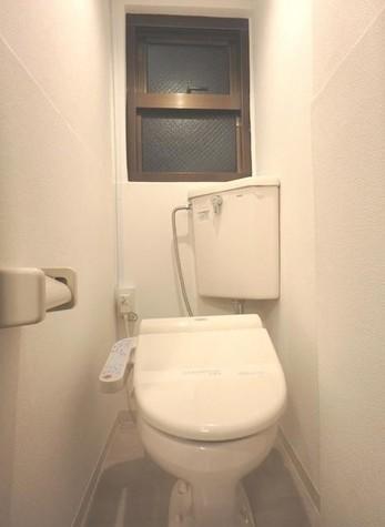 喜多マンション / 2階 部屋画像4