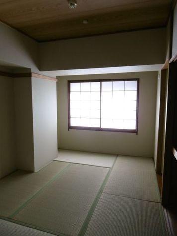 セントヒルズ東日暮里 / 5階 部屋画像4