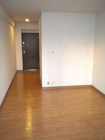 イトーピア浜離宮 / 4階 部屋画像4