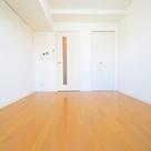 リクレイシア・コルテ川崎元木 / 6階 部屋画像4