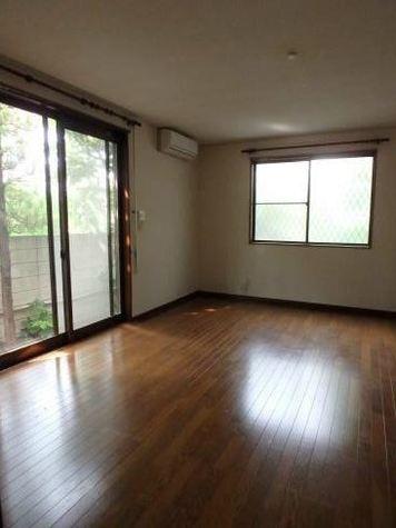 直井邸 / 1階 部屋画像4