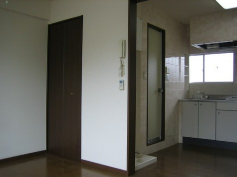日夏ハウス / 3階 部屋画像4