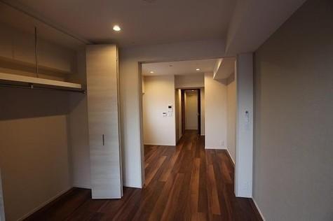 レーヴ半蔵門 / 10階 部屋画像4
