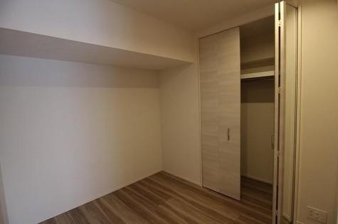 レーヴ半蔵門 / 3階 部屋画像4