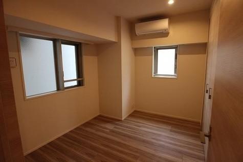 レーヴ半蔵門 / 5階 部屋画像4