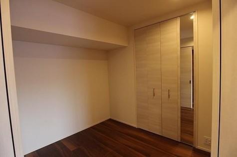 レーヴ半蔵門 / 8階 部屋画像4