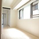 オーベル渋谷DL / 2階 部屋画像4