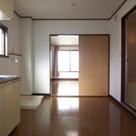 目黒2丁目ビル / 4階 部屋画像4