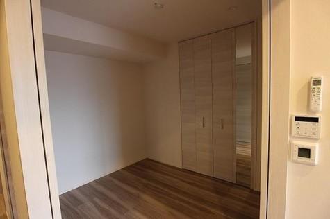 レーヴ半蔵門 / 11階 部屋画像4