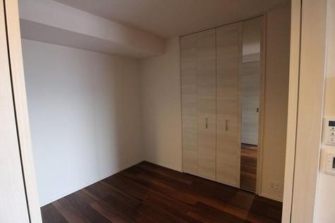 レーヴ半蔵門 / 12階 部屋画像4
