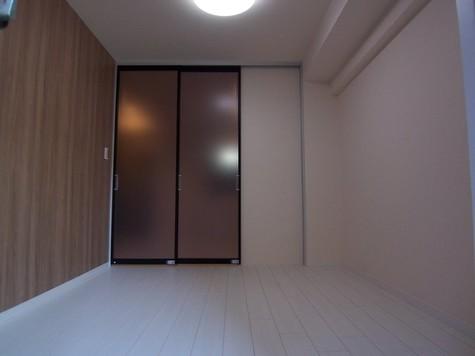 朝日第2中目黒マンション / 2階 部屋画像4