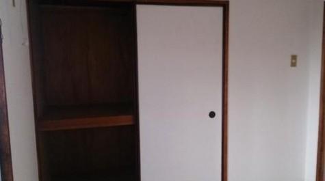 シャンボール五反田 / 4階 部屋画像4