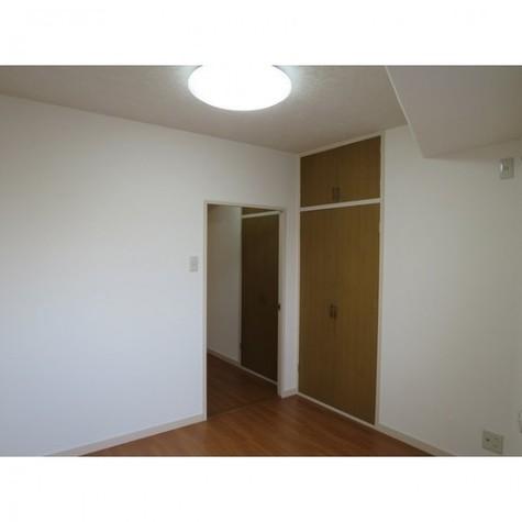 メゾン・ムラセ / 6階 部屋画像4