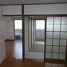四谷スカイコーポ / 3階 部屋画像4