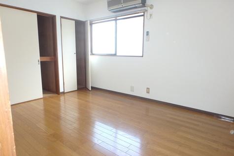 RSハウス / 2階 部屋画像4