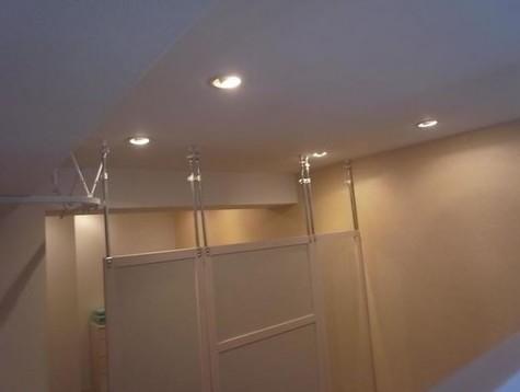 目黒西口マンション2号館 / 7階 部屋画像4
