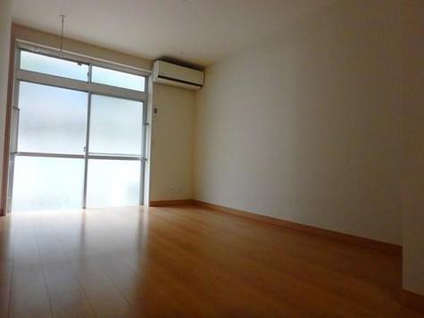 京信マンション / 1階 部屋画像4