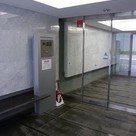 リエトコート元赤坂 / 5階 部屋画像4
