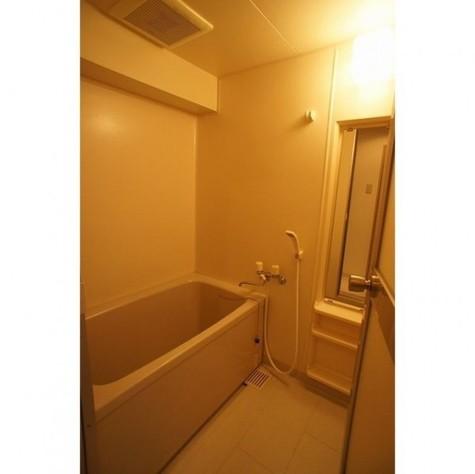 クオーレイナバ / 4階 部屋画像4