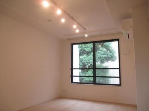 LAPiS四谷三丁目 / 4階 部屋画像4