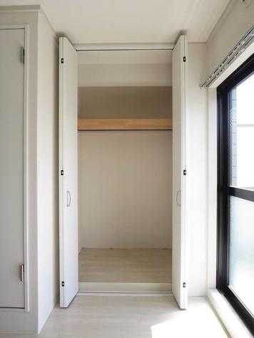 オークハウス四谷 / 3階 部屋画像4