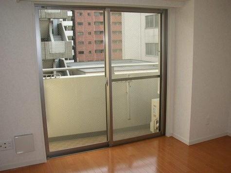メインステージ四ツ谷 / 4階 部屋画像4