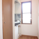 OKU HOUSE / 2階 部屋画像4