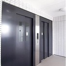 ガーラプレイス新宿御苑 / 9階 部屋画像4