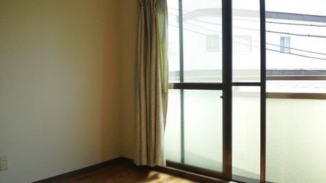 窪田マンション / 3階 部屋画像4