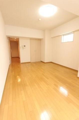 ヴィレ新宿御苑 / 3階 部屋画像4
