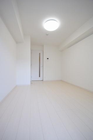 ヴォーガコルテ武蔵小山 / 3階 部屋画像4