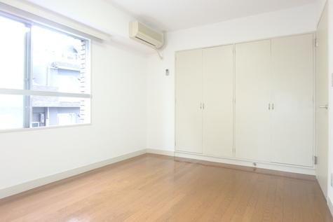 シャトレ代官山ANNEX / 405 部屋画像4