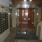 メゾン・ド・ヴィレ市ヶ谷 / 6階 部屋画像4