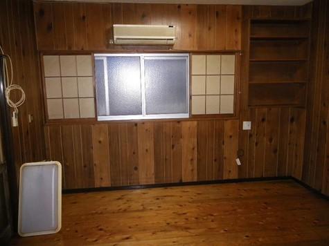 宮本荘 / 2階 部屋画像4