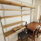 秀和新宿番衆町レジデンス / 6階 部屋画像4