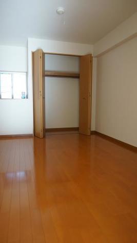 TS大森ハイム / 7階 部屋画像4