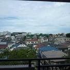 朝日エンブレム八雲台 / 4階 部屋画像4