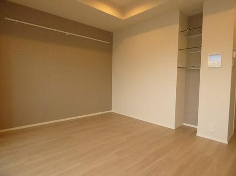カーサスプレンディッド南麻布 / 2階 部屋画像4