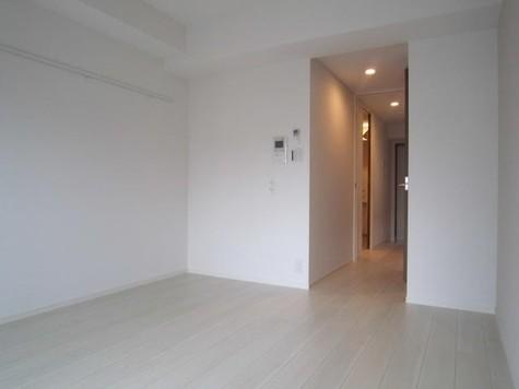 仮称 新宿御苑一棟マンション / 8階 部屋画像4