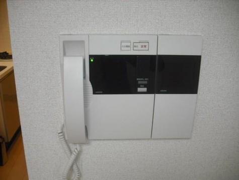 ガリシア浜松町(旧シンシア浜松町aria) / 12f1 部屋画像4