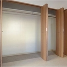 フェリシダージ鶴舞 / 2階 部屋画像4