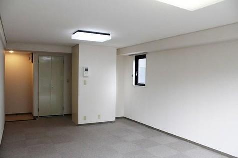 新宿御苑前マンション / 3階 部屋画像4